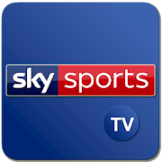 Sky Sports Live 2.2 Android Latest Version Download