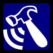 RFID NFC Tool APK