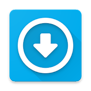 Download Twitter Videos - Twitter video downloader APK