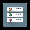PingTools Network Utilities APK