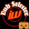 VR Dub Selector 3 APK