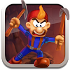 Marv The Miner 2 (FREE) APK