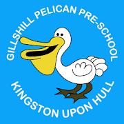 Gillshill Pelican Pre-school APK