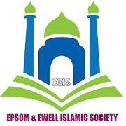Epsom & Ewell Islamic Society APK