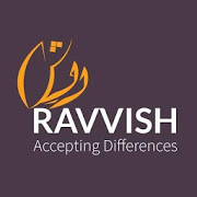 Ravvish - Accepting Difference APK