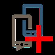 Mobigate Expansion Pack 6 APK