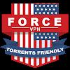 VPN Force by CyberGhost APK