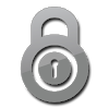 Smart Lock (App/Photo) APK