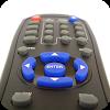 TV Universal Control Remote APK