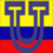 Universidades Colombia APK