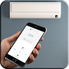 Air conditioner remote control APK