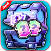 Ultimate CHEST TRACKER CR APK