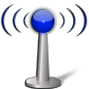 Stronger signal (PRANK) APK