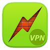 SpeedVPN Free VPN Proxy APK