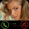 Hot girl calling APK