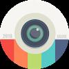Selfie Plus , Camera Selfie - Analog film APK