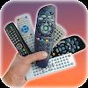 TV remote APK