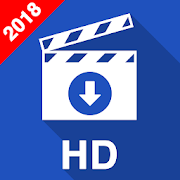 Video Downloader for Facebook 1.0.0.1 Android Latest Version Download