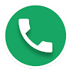 Phone + Contacts and Calls APK