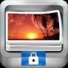 Gallery Lock APK