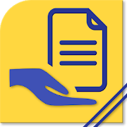 Policy Manager for Insurance Agent / Adviser APK