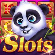 Slot Deluxe Free APK