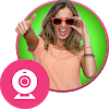 Find girls and boys friends in video chat APK