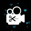 Video Editor - Video Maker Pro APK