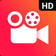 Video.Guru - Video Maker APK