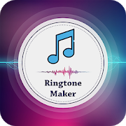 New Ringtones 2018: Ringtone Maker and MP3 Cutter 1.1 Android Latest Version Download