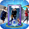 Rainy Photo Video Music Maker Android Latest Version Download