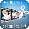 Download Photo Video Music Editor APK v1.0 for Android