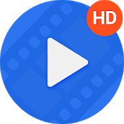 Full HD Video Player - Video Player HD 1.0.1 Android Latest Version Download