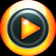 Video Player 4 k (HD) APK