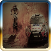 "VIDEOS OF RALLY ""RACING"" APK"