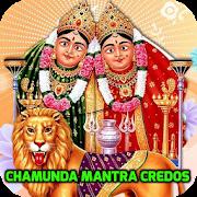 Chamunda Mantra Credos APK