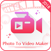 Image to Video Maker: Create Video from Photo APK