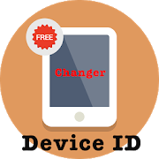 Device ID Changer - Automatic APK