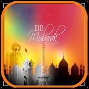 Eid Mubarak Hd Wallpaper APK