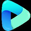 Bermuda Video Chat - Meet New People APK