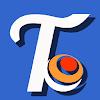 T.NET APK