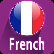 French Conversation Courses APK