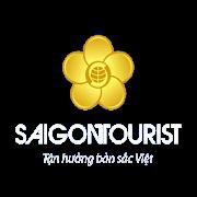 SaiGonTourist iOffice APK
