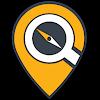 Vntrip - Đặt khách sạn online APK