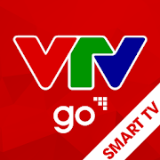 VTV Go for Smart TV APK