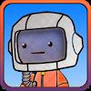 Galactic Miner: Milo's Journey APK
