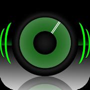 Volume Booster Amplifier Pro APK
