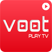 V00T Play TV - Watch Live Cricket & Sports,Movies. APK