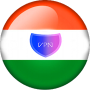 VPN INDIA - Free•Unblock•Proxy 3.5 Android Latest Version Download