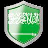 VPN Saudi Arabia - KSA APK